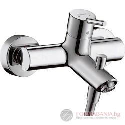 Hansgrohe Talis Смесител за вана и душ 32440000