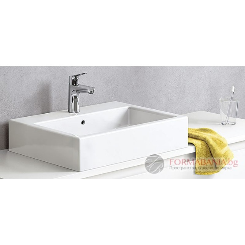 Hansgrohe Focus Free Hansgrohe Focus E With Hansgrohe Focus E With