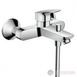 Hansgrohe Logis смесител за вана и душ 71400000