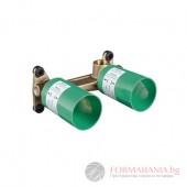 Hansgrohe тяло за вграждане за смесители за мивка 13622180