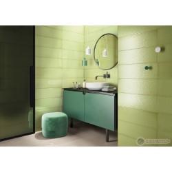 Плочки за баня Imola Glass
