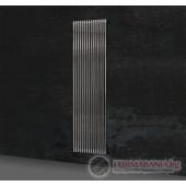 Радиатор за баня Karag Calida 1000W, 50/180