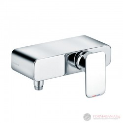 KLUDI E2 Смесител за душ 497140575