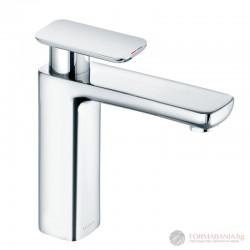 KLUDI E2 Смесител за мивка  492970575