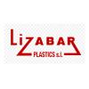 Lizabar Plastics S.L.