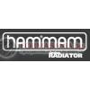 HAMMAM RADYATOR