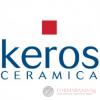 KEROS CERAMICA