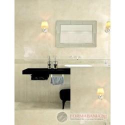 Плочки за баня Marazzi Marbleplay