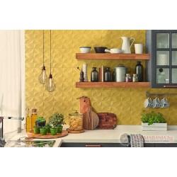 Плочки за баня и кухня 25/76 Marazzi Outfit