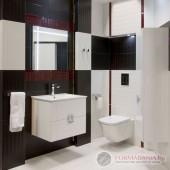 Omnires Tаnaro - Аксесоари за баня