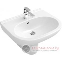 Villeroy & Boch O.Novo Мивка за баня 51606001