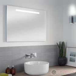 Villeroy & Boch More to see one - Огледало за баня с LED осветление A4301000