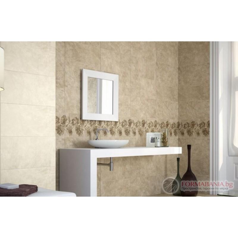 Baldocer bathroom tiles baldocer reverse