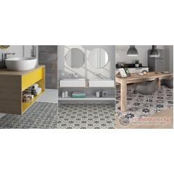 Плочки за баня и кухня Pamesa Ceramica Art