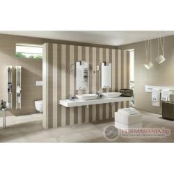 Плочки за баня Ragno Wallpaper