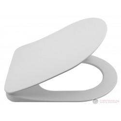 Седалка с капак със забавено падане Garcia Soft-Close 100757-KL