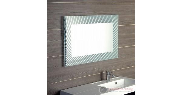 spark 900 600. Black Bedroom Furniture Sets. Home Design Ideas