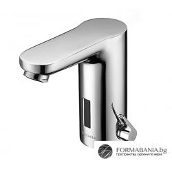 Schell 012290699 Celis Сензорен смесител за мивка с фотоклетка