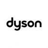 Dyson Ltd.