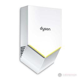 Сешоар за ръце Dyson Airblade V бял 307169-01