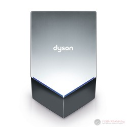 Сешоар за ръце Dyson Airblade V сив 307170-01