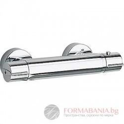 Tres Eco-Term Смесител за душ с термостат