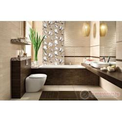 Плочки за баня Tubadzin Dorado