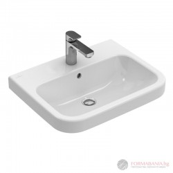 Villeroy & Boch Architectura Мивка за баня 41886001