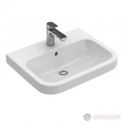 Villeroy & Boch Architectura Мивка за баня 41886G01