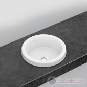 Villeroy & Boch Architectura - Мивка за вграждане 41654001