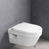 Villeroy & Boch Architectura Конзолна тоалетна чиния DirectFlush 5684R001