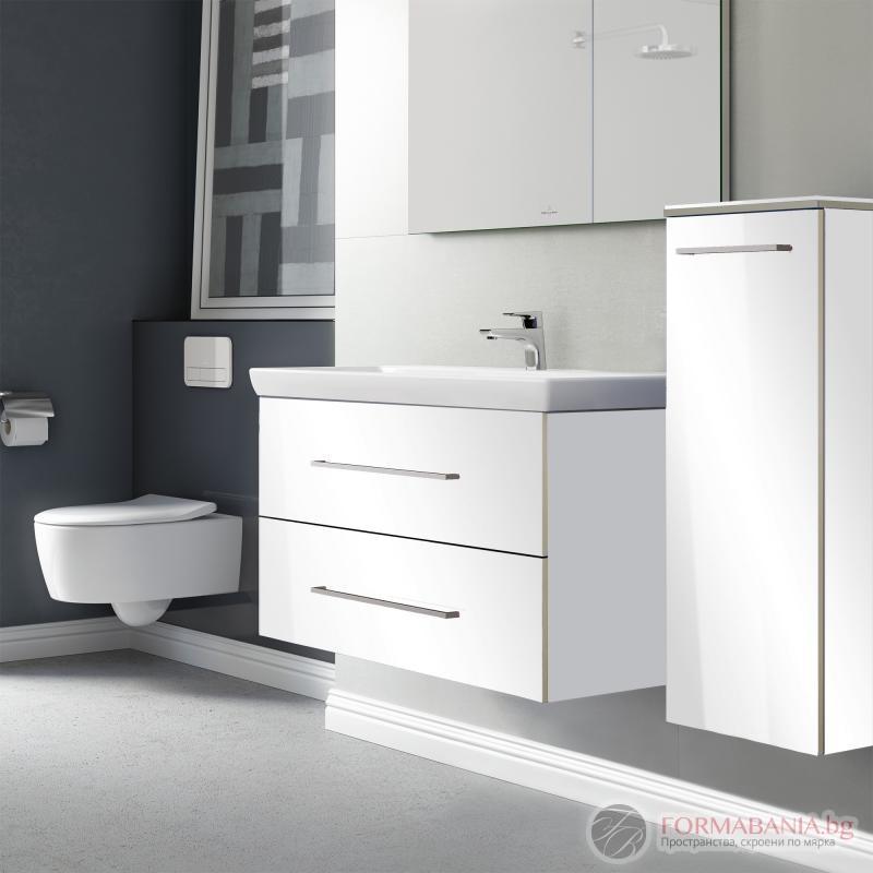 villeroy boch avento. Black Bedroom Furniture Sets. Home Design Ideas