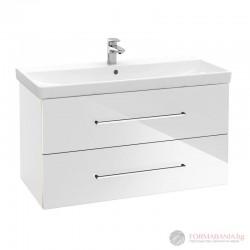 Villeroy & Boch Avento Долен шкаф за мивка A89100B4