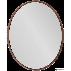 Villeroy & Boch Antheus - Огледало за баня B305 00