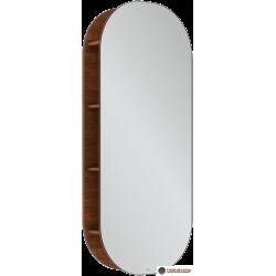 Villeroy & Boch Antheus - Огледало за баня B30600