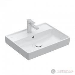 Villeroy & Boch 4A336001 Collaro Мивка за баня