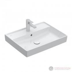 Villeroy & Boch 4A336G01 Collaro Мивка за баня