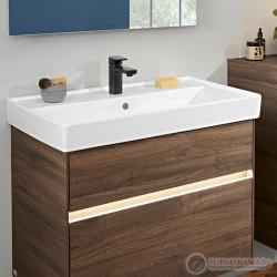 Villeroy & Boch 4A338001 Collaro Мивка за баня