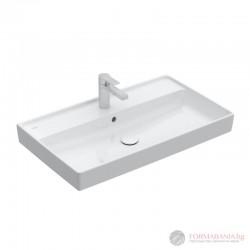 Villeroy & Boch 4A338G01 Collaro Мивка за баня