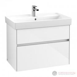 Villeroy & Boch C01000DH Collaro Шкаф за мивка с две чекмеджета