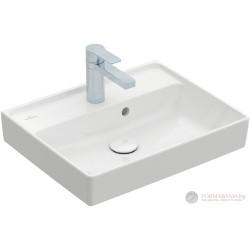 Villeroy & Boch Collaro 43345001 Мивка за баня