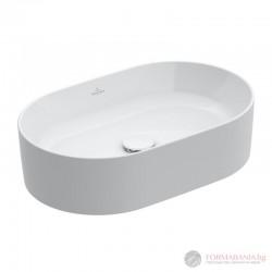 Villeroy & Boch Collaro 4A195601 Мивка за баня