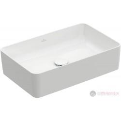 Villeroy & Boch Collaro 4A205601 Мивка за баня