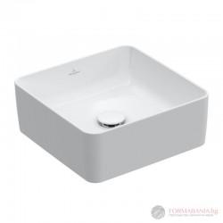 Villeroy & Boch Collaro 4A213801 Мивка за мебел