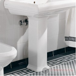 Villeroy & Boch Hommage - Конзола за мивка 723200R1