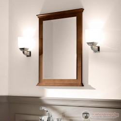 Villeroy & Boch Hommage - Огледало за баня 85650000