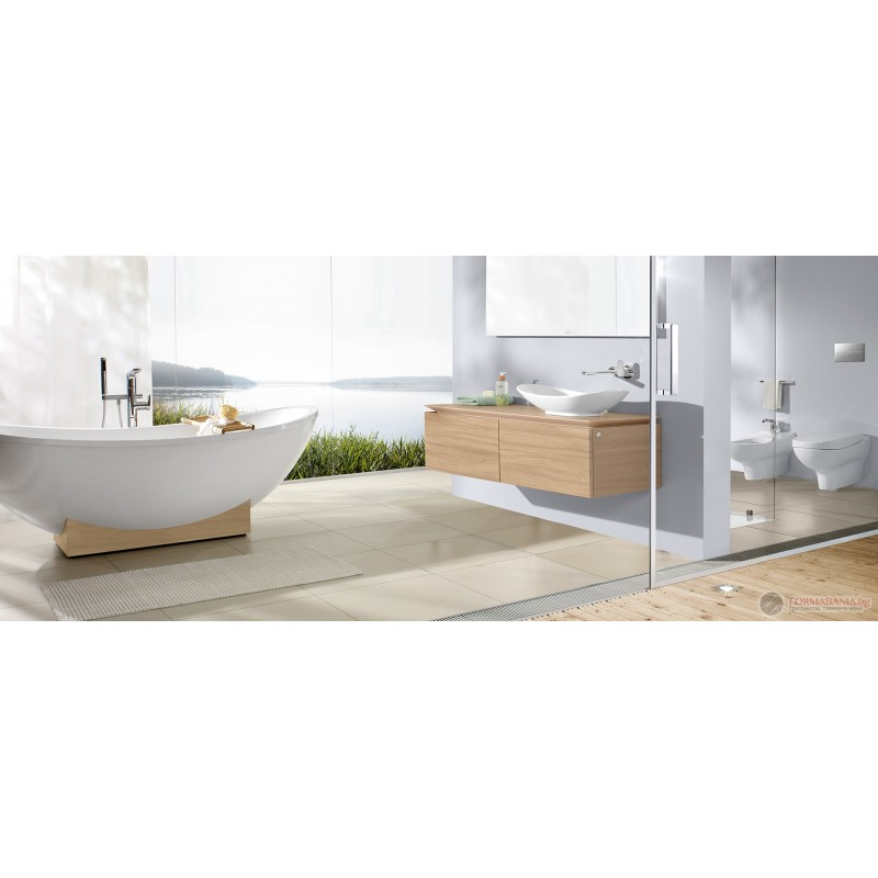 my nature villeroy boch. Black Bedroom Furniture Sets. Home Design Ideas