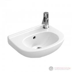 Villeroy & Boch O.Novo Мивка за баня 53603601