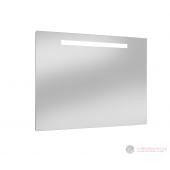 Villeroy & Boch More to see one Огледало с LED осветление A4308000