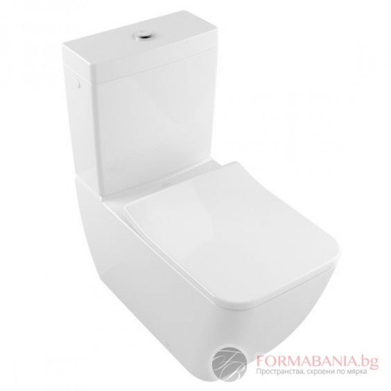 oft villeroy und boch toilette yc62 kyushucon. Black Bedroom Furniture Sets. Home Design Ideas